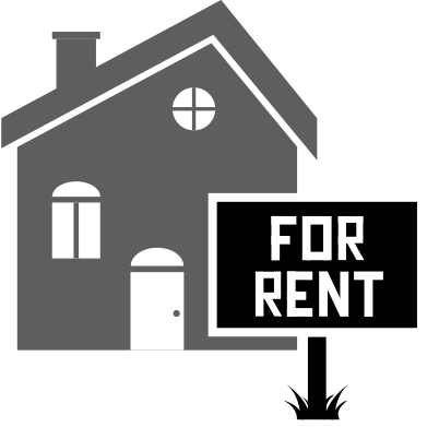 Available Rental Inventory